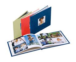 Fotobook Eventi - Eventi 29x21