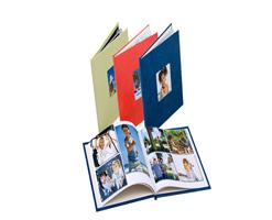 Fotobook Eventi - Eventi 21x29