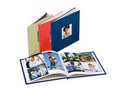 Fotobook Eventi - Eventi 30x30