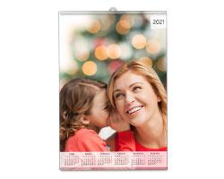 Calendari Classici - Seipiùsei