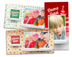 Biglietti augurali e cartoline - Biglietti fotografici 10x20
