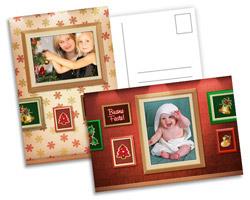 Biglietti augurali e cartoline - Cartoline 10x15