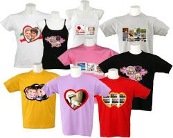 Da Indossare - T-shirt Unisex