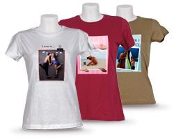 Da Indossare - T-shirt Donna