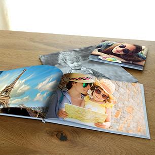 LifeBook - Biblos