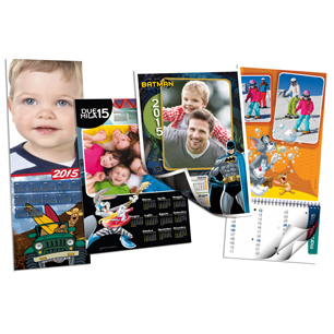 Photos Calendriers - Calendriers Tweety