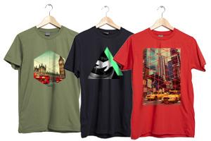 Prêt-à-Porter - T-shirt Unisexe