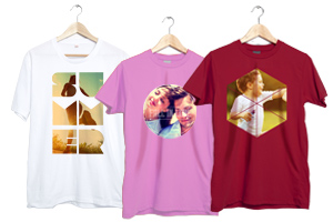 Prêt-à-Porter - T-shirt Femme
