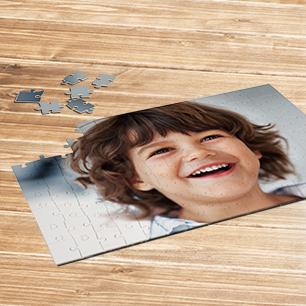 Photo Idées - Puzzles