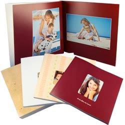 Foto Album - Foto Album soft 60 pag.