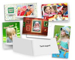 Prodotti - Biglietti e Cartoline