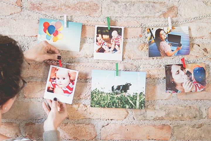 Stampa Foto - Quale formato scegliere