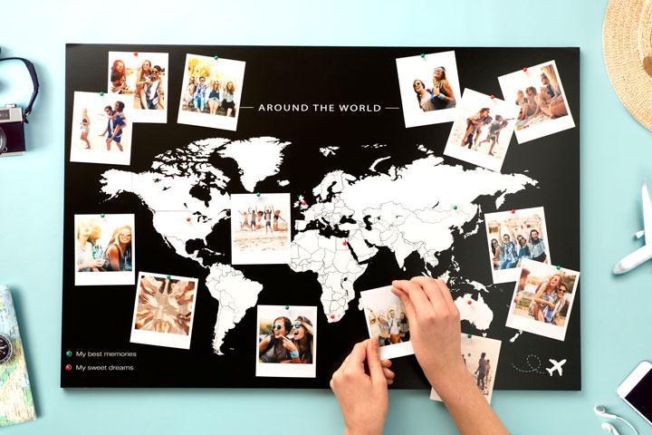 83cf192c8c Tutorial e Consigli: crea online i tuoi regali personalizzati su ...