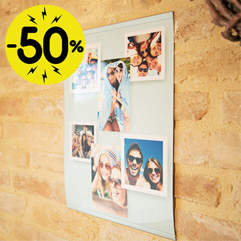 STAMPA MULTIPOSTER