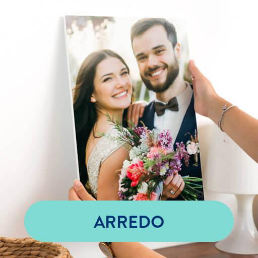 app-fastprint-arredo