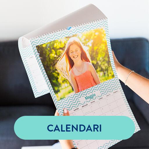 app-fastprint-calendari