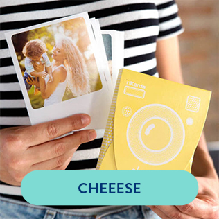 app-fastprint-cheeese