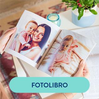 app-fastprint-fotolibro