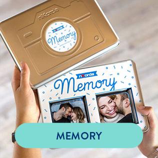 app-fastprint-memory