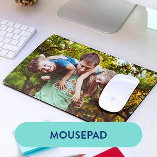 app-fastprint-mousepad