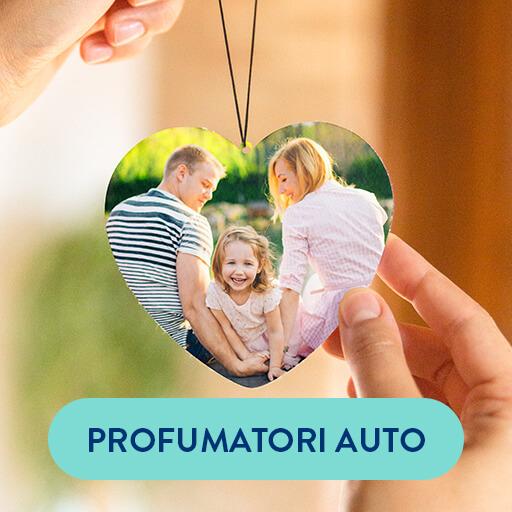 app-fastprint-profumatori-auto