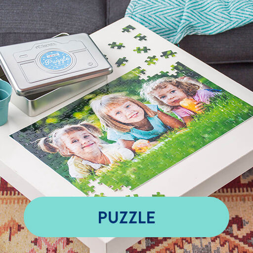 app-fastprint-puzzle