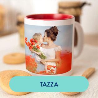 app-fastprint-tazza